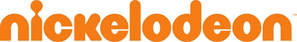 nickelodeon02