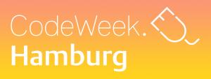 codeweekhamburg_2018